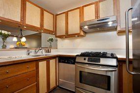 031612_124477_250s_original_e_kitchen_190h