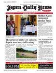 062310_aspendailynews_vacantlandreport_pg1_150h_article
