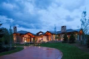 "Colorado Public Radio Interview with Tim Estin, ""Real Estate in Aspen Recovering"" Image"