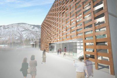 Flourishing Arts & Culture Scene in Aspen During Pandemic Image