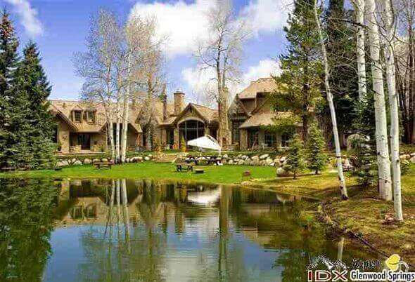 Sept. 11 – 18, 11: Aspen Snowmass Real Estate Weekly Market Update Report – Closed (6) and Under Contract (9) Image
