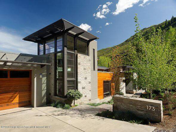 Sept. 18 – 25, 11: Aspen Snowmass Real Estate Weekly Market Update Report – Closed (7) and Under Contract (3) Image