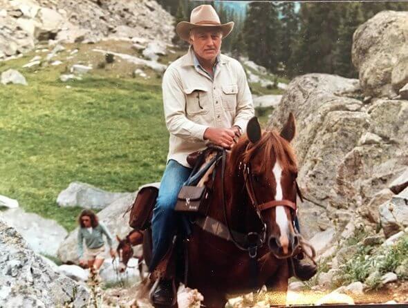 HHE on Horseback Hut Trip 590w72res