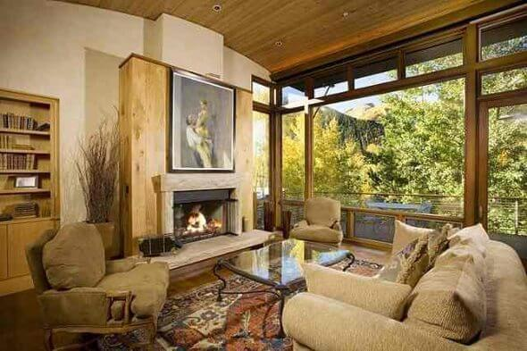 Aug 24 – 31, 2014 Estin Report: Last Week's Aspen Snowmass Real Estate Sales & Stats: Closed (15) + Under Contract / Pending (14) Image