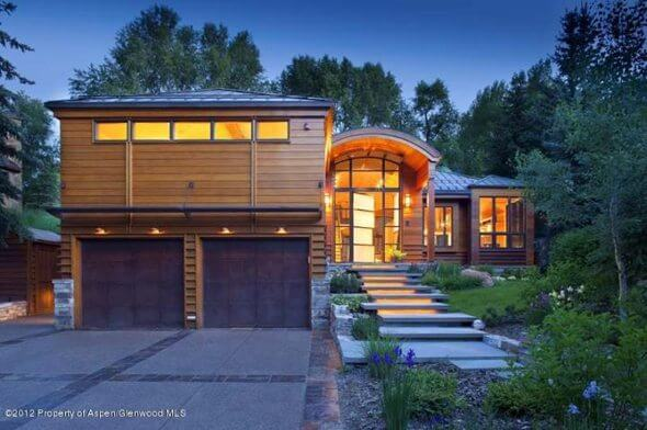 Sep 21 – 28, 2014 Estin Report: Last Week's Aspen Snowmass Real Estate Sales & Stats: Closed (6) + Under Contract / Pending (9) Image