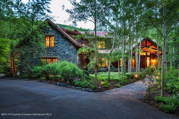 Sep 28 – Oct 05, 2014 Estin Report: Last Week's Aspen Snowmass Real Estate Sales & Stats: Closed (11) + Under Contract / Pending (11) Image