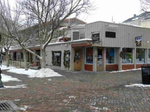Jan 25 – Feb 1, 2015  Estin Report: Last Week's Aspen Snowmass Real Estate Sales & Stats: Closed (6) + Under Contract / Pending  (16) Image