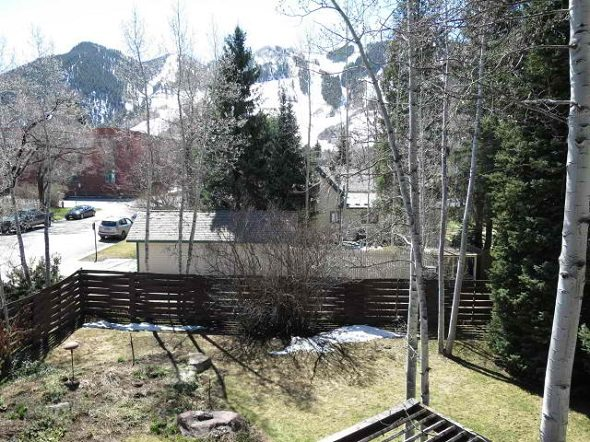 May 31 – June 7, 2015  Estin Report: Last Week's Aspen Snowmass Real Estate Sales & Stats: Closed (16) + Under Contract / Pending  (8) Image