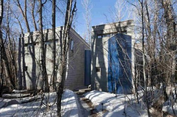 54 Shady Lane, Aspen, CO: Aspen Homes or Property Recently Sold and/or Now for Sale Thumbnail