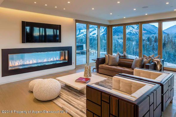 Aspen real estate 020417 146778 720 Willoughby Way 2 590W