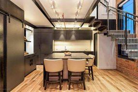 Aspen real estate 040117 140716 205 S Galena Street Unit 13 3 190H