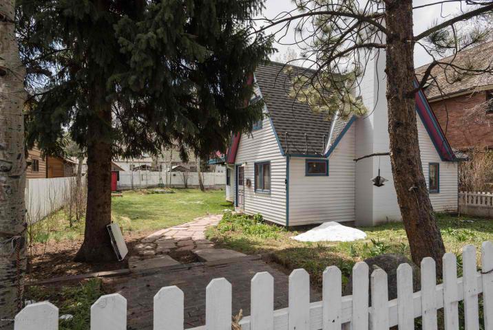 Aspen real estate 040217 138870 209 E Bleeker Street 3 190H