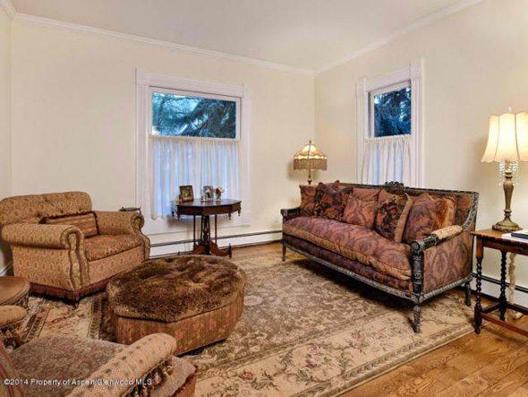 Aspen real estate 051717 135787 333 W Bleeker Street 2 590W