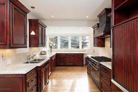 Aspen real estate 051717 148928 333 W Bleeker Street 3 190H
