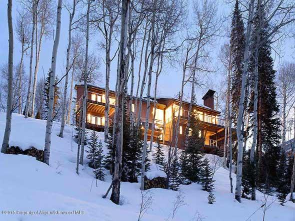 Aspen real estate 052216 137444 119 Stellar Lane 1 590W