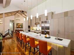 Aspen real estate 052216 137444 119 Stellar Lane 3 190H