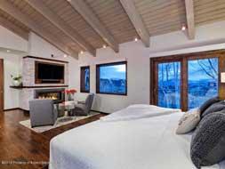Aspen real estate 052216 137444 119 Stellar Lane 4 190H
