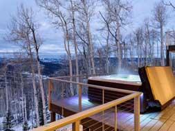 Aspen real estate 052216 137444 119 Stellar Lane 6 190H