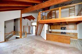 Aspen real estate 052316 129040 119 Stellar Lane 3 190H