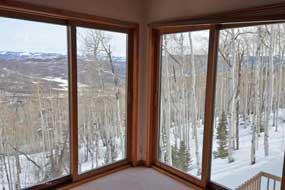 Aspen real estate 052316 129040 119 Stellar Lane 5 190H