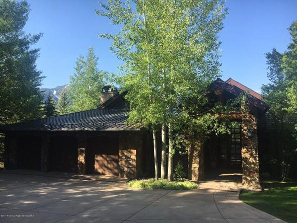 Aspen real estate 061417 149320 346 Draw Drive 1 590W