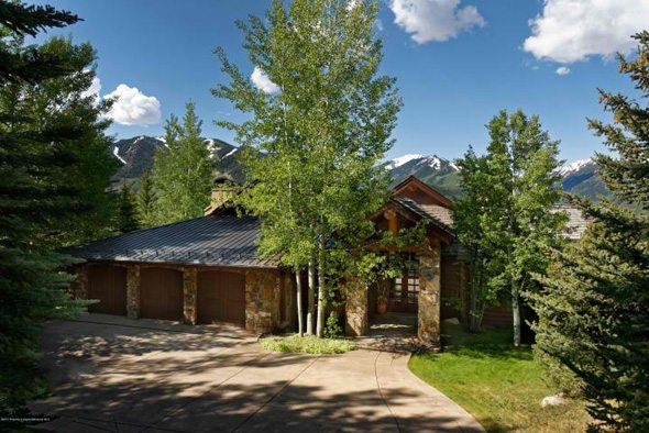 Aspen real estate 061417 149473 346 Draw Drive 1 590W