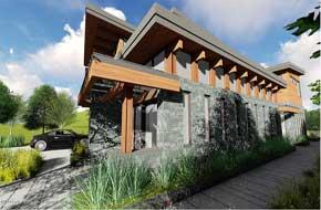 Aspen real estate 081416 145095 300 Lake Avenue 3 190H