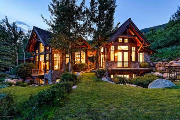 Aspen real estate 081516 145009 27 Nighthawk Drive 1 590W