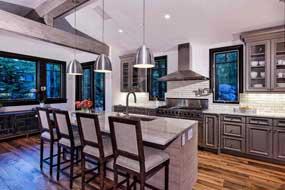 Aspen real estate 081516 145009 27 Nighthawk Drive 3 190H