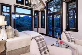 Aspen real estate 081516 145009 27 Nighthawk Drive 4 190H