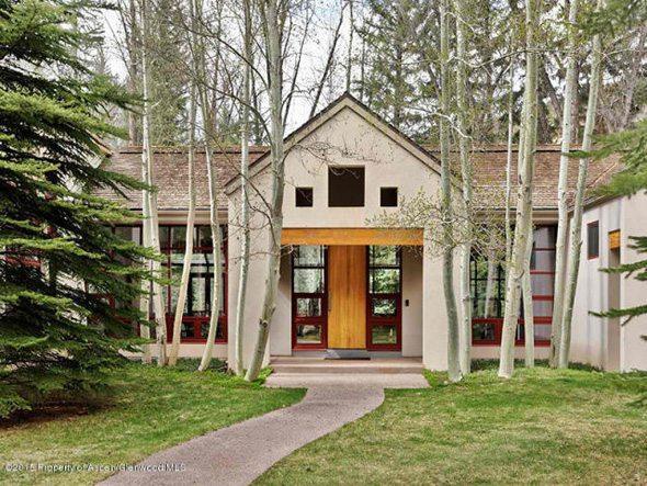 Aspen real estate 102616 140084 1300 Red Butte Drive 1 590W