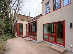 Aspen real estate 102616 140084 1300 Red Butte Drive 3 190H
