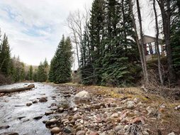 Aspen real estate 102616 140084 1300 Red Butte Drive 4 190H