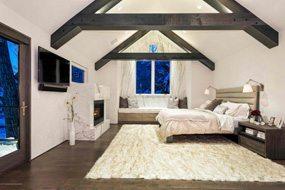 Aspen real estate 122716 112425 936 King Street 190H 3