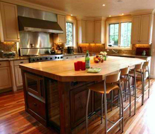 Aspen real estate 122716 112425 936 King Street 2 590W