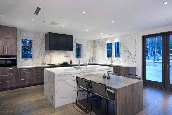 Aspen real estate 122716 112425 936 King Street 590W 2