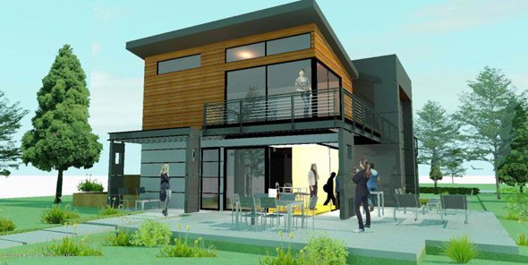 Aspen real estate 122716 135044 203 E Hallam Street 1 590W