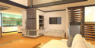 Aspen real estate 122716 135044 203 E Hallam Street 2 190H