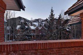 Aspen real estate 122716 144099 134 N Spring Street 3 190H