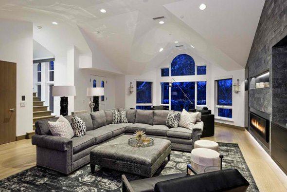Aspen real estate 123016 139801 132 N Spring Street 2 590W