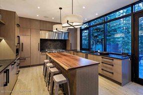 H Aspen real estate 102316 140299 1300 Red Butte Drive 3
