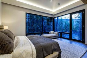 H Aspen real estate 102316 140299 1300 Red Butte Drive 4
