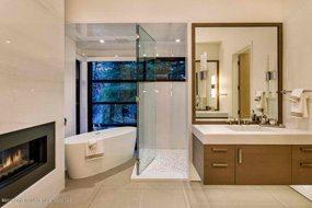H Aspen real estate 102316 140299 1300 Red Butte Drive 5
