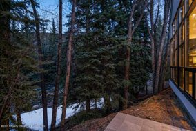 H Aspen real estate 102316 140299 1300 Red Butte Drive 6
