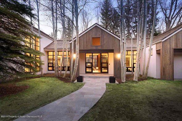 W Aspen real estate 102316 140299 1300 Red Butte Drive 1