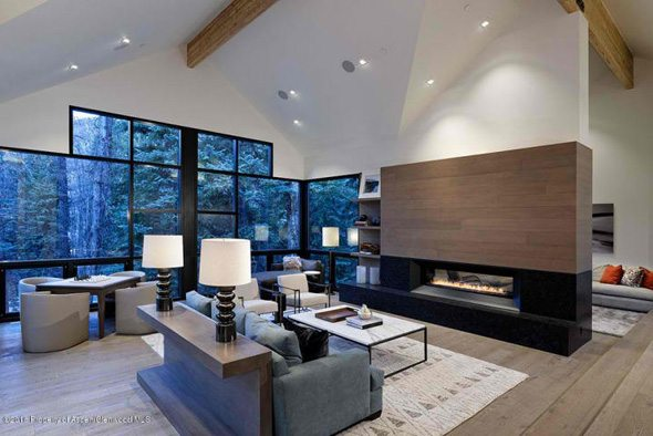 W Aspen real estate 102316 140299 1300 Red Butte Drive 2