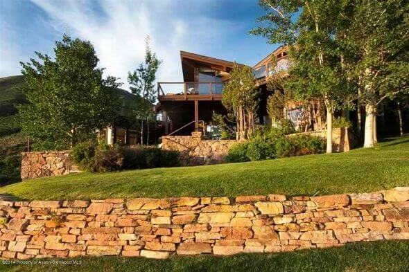 The Estin Report: Aspen Snowmass Real Estate Weekly Market Blog: Aug 30 – Sep 6, 2015 Image