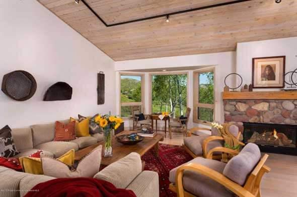 Aspen real estate 042416 139556 352 Faraway Road 1 590W