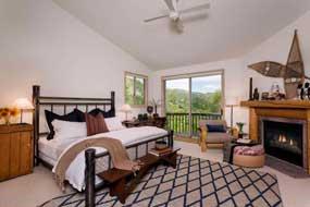 Aspen real estate 042416 139556 352 Faraway Road 3 190H
