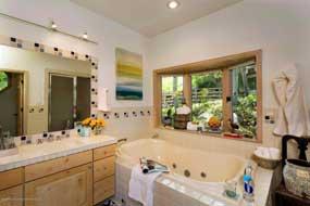 Aspen real estate 042416 139556 352 Faraway Road 4 190H